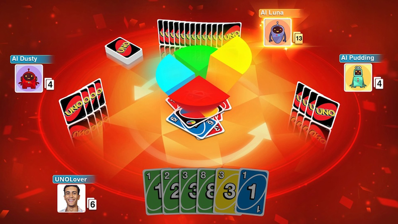uno_0423.png